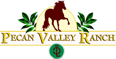 Pecan Valley Ranch