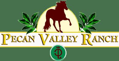 Pecan Valley Ranch